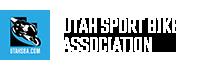 Utah Sport Bike Association