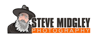 Steve Midgley Photography