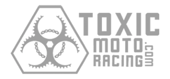 Scroll_Toxic Moto_Edit