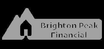 Brighton Peak Financial EDIT